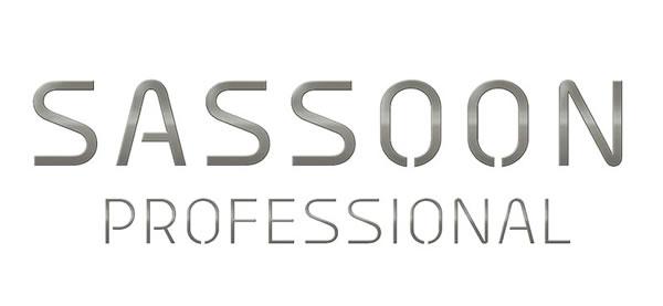 sassoon professional