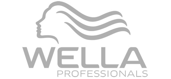 wella hair professional