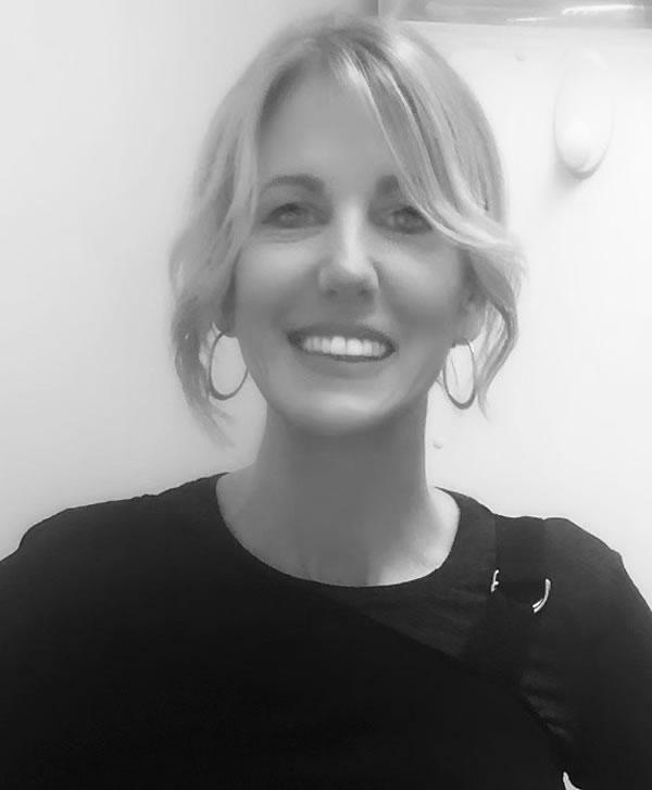 Jane Managing Director/Owner